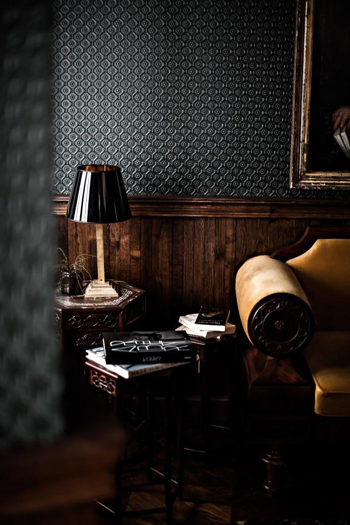 d coration chic la fran aise envie 2 deco boutique et blog d co. Black Bedroom Furniture Sets. Home Design Ideas